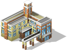 mun high SE CityVille Community Buildings Guide